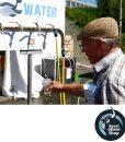 Waterpunt-in-actie
